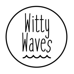 etsy-witty-waves-logo